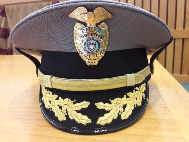 toms river police accepting auxiliary unit applications - Halloween Stores In Toms River Nj