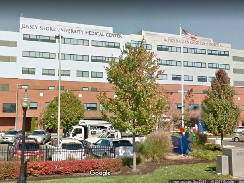 Jersey Shore Medical Center Gets B In Nonprofits Safety Ratings