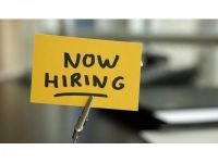 12 job openings in suffolk county merchandiser body shop manager analyst - Bodyshop Manager Jobs