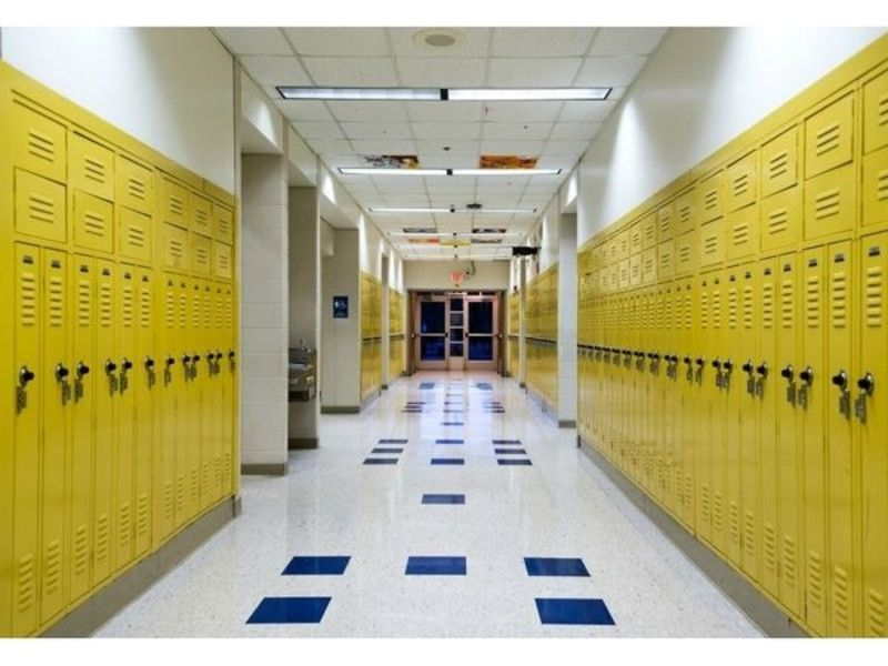 Long Islands Best High Schools For 2017 US News And World Report