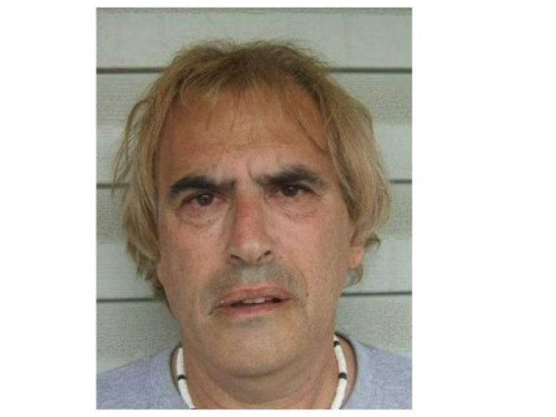 massapequa men Police on long island have arrested a suspect after investigating reports of a naked man approaching women in a massapequa of approching women in massapequa park.