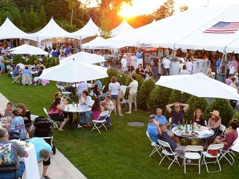 Greek Festival Long Island Ny