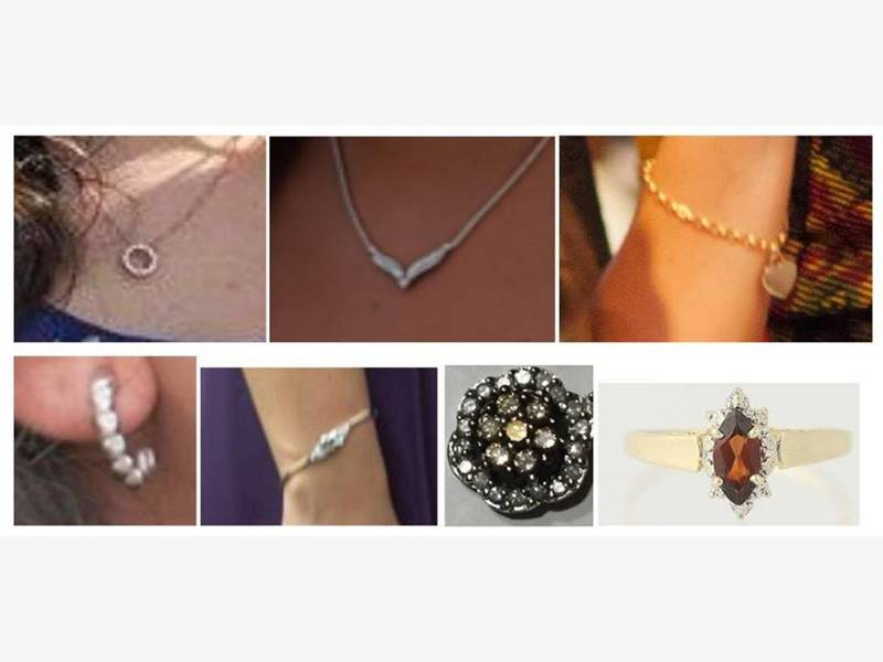 West Islip Woman Devastated After Personal Items Stolen In Home