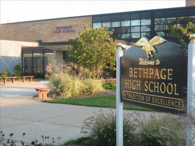 Long Island Public School Delays