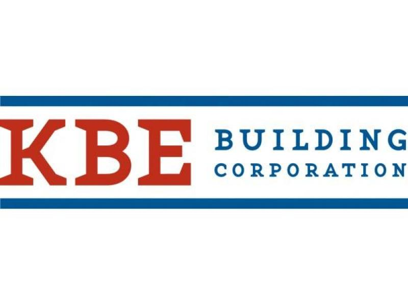 KBE Completes Connecticuts First Household Model Senior Care