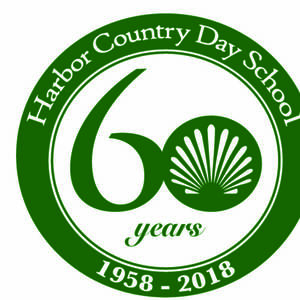 Patch User Profile For Harbor Country Day School News