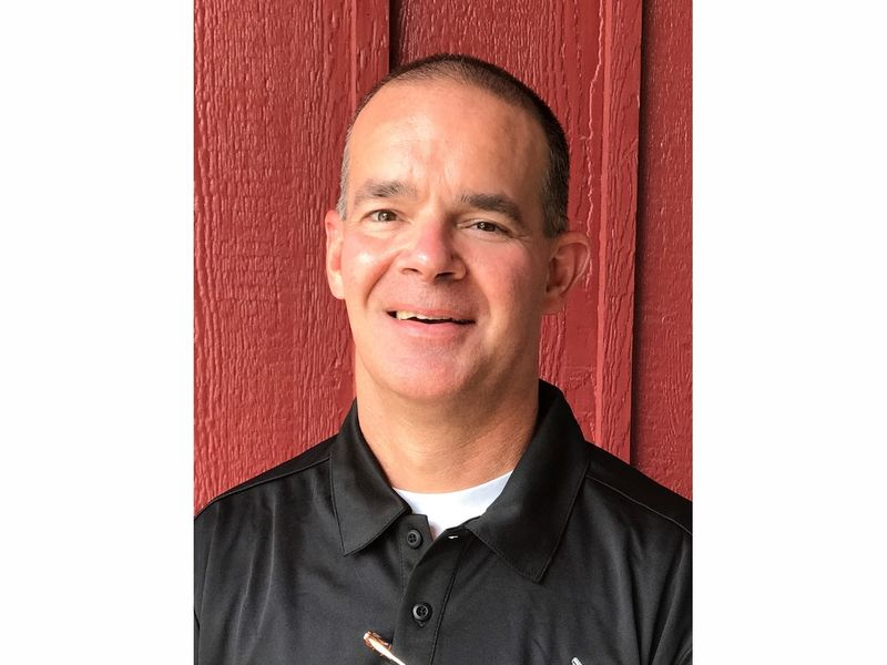 Cedar Lake Cellars Hires Winery Kitchen Manager - St. Charles, MO ...