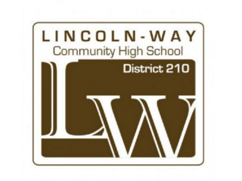 Student Fees Increased In Lw210 New Lenox Il Patch
