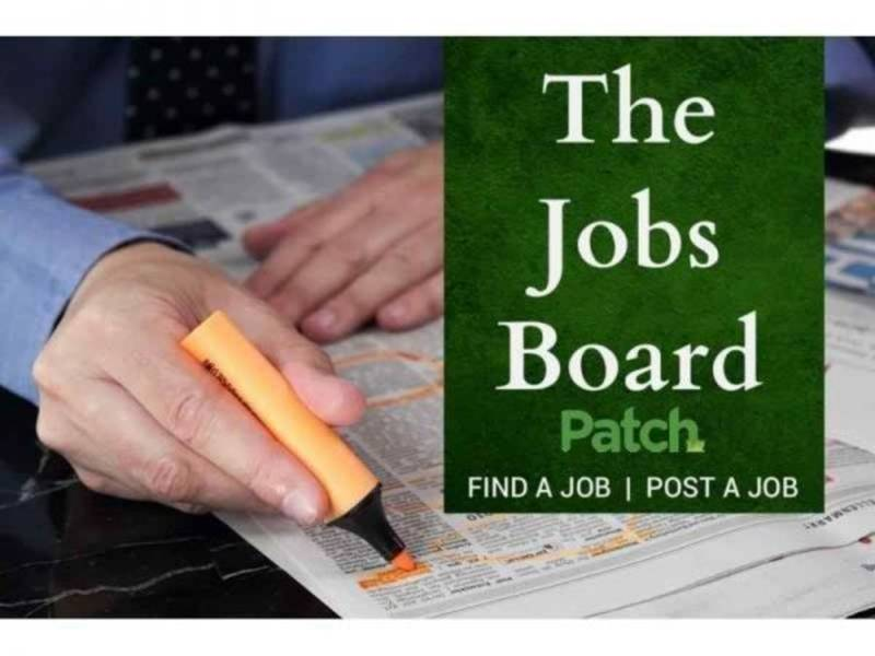 40 Jobs In The Decatur Area Wedding Planner Sushi Cook And More