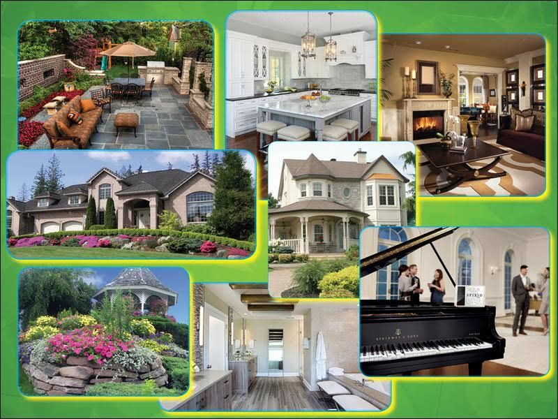 North Shore Home And Garden Show Set For Westin Hotel