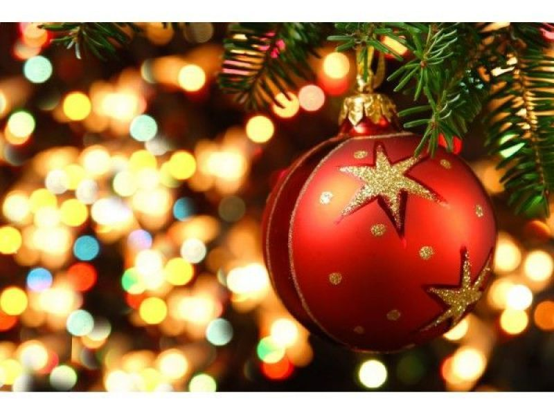 West Chester To Host 37th Annual Christmas Parade: What to Know ...