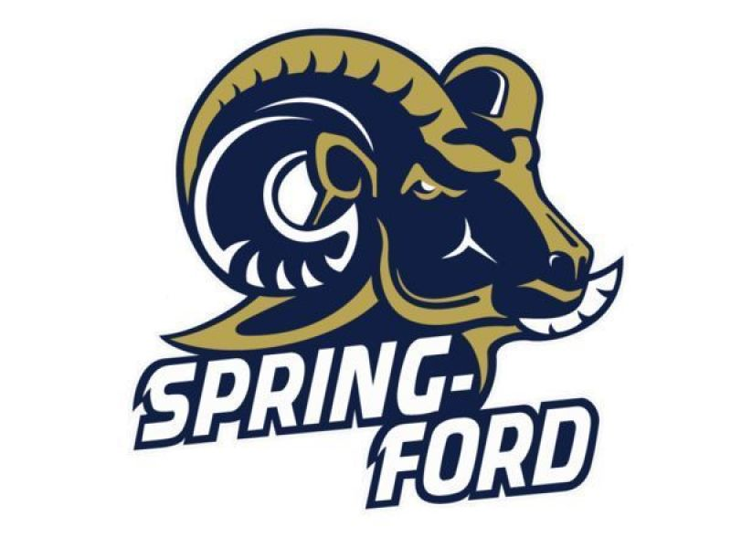 Spring-Ford Approves 2017-18 School Calendar - Limerick, Pa Patch
