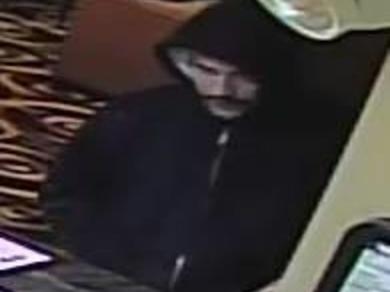 Armed Robbery Investigated At Hotel In Pottstown Pa Patch