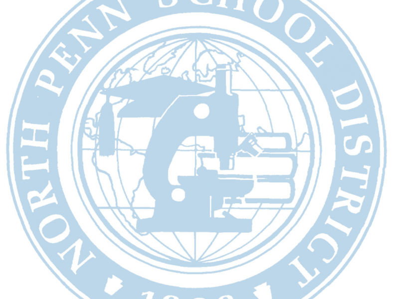 North Penn Works To Stem 'Summer Learning Loss ...