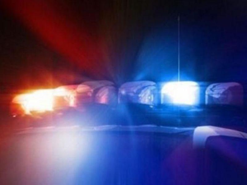 naperville students win crime prevention essay contest naperville students win crime prevention essay contest