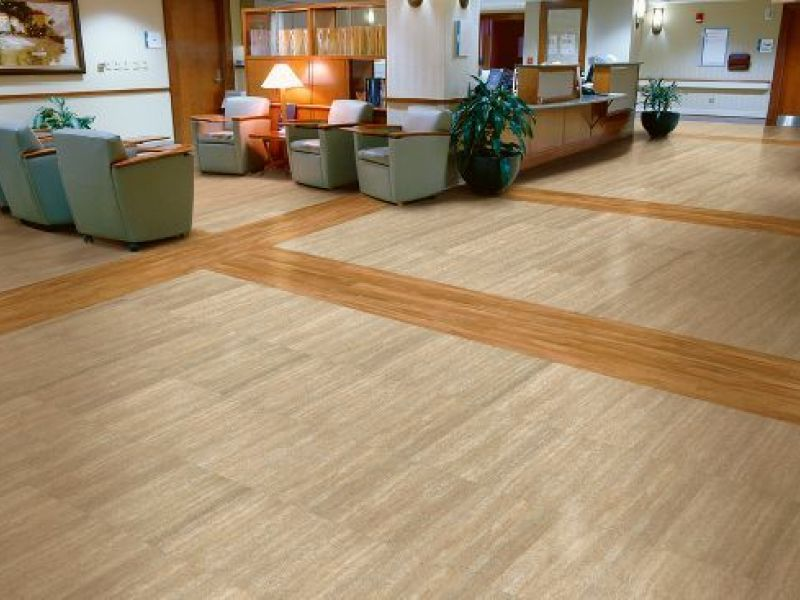 Pros And Cons Luxury Vinyl Tile Vs Hardwood Flooring
