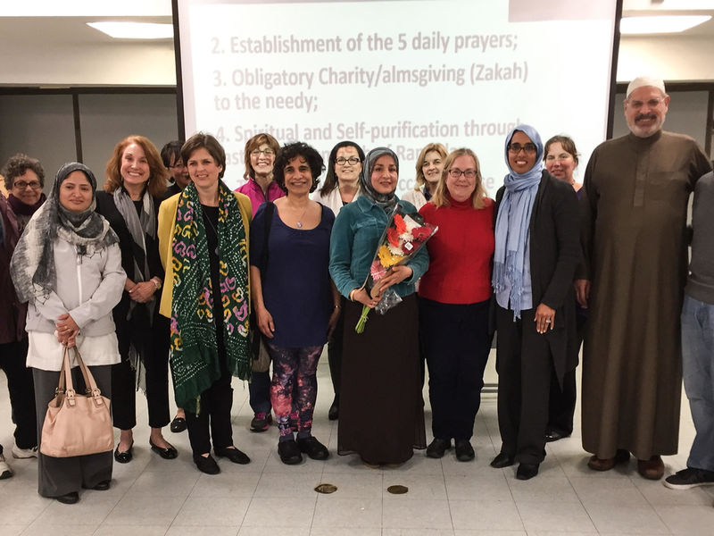 metuchen muslim Instructions & forms _____ $350 non-refundable filing fee payable to the diocese of metuchen if you are experiencing financial hardship.