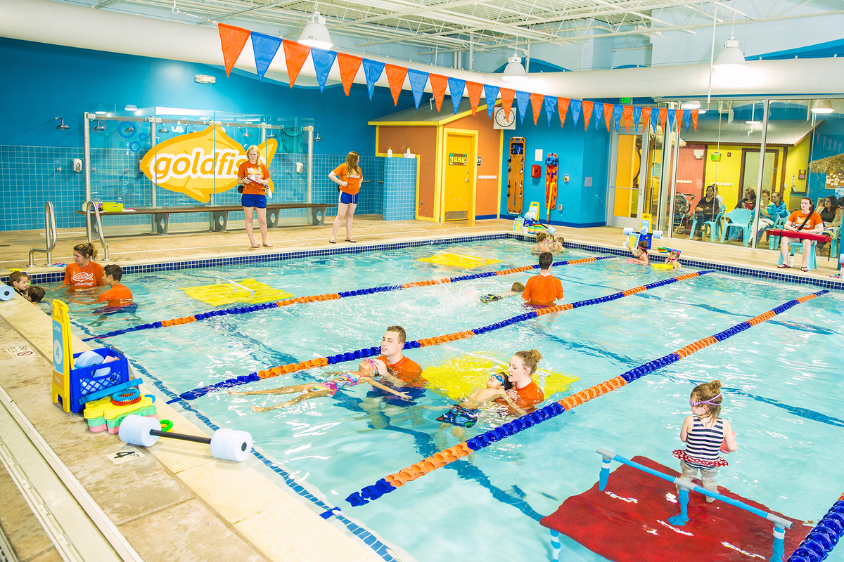 New swim school to open on rt 35 in middletown middletown nj patch for Public indoor swimming pools minneapolis