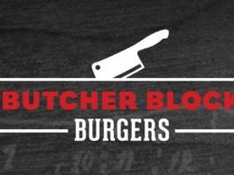 100 gourmet butcher block amazon com butcher block sauce te