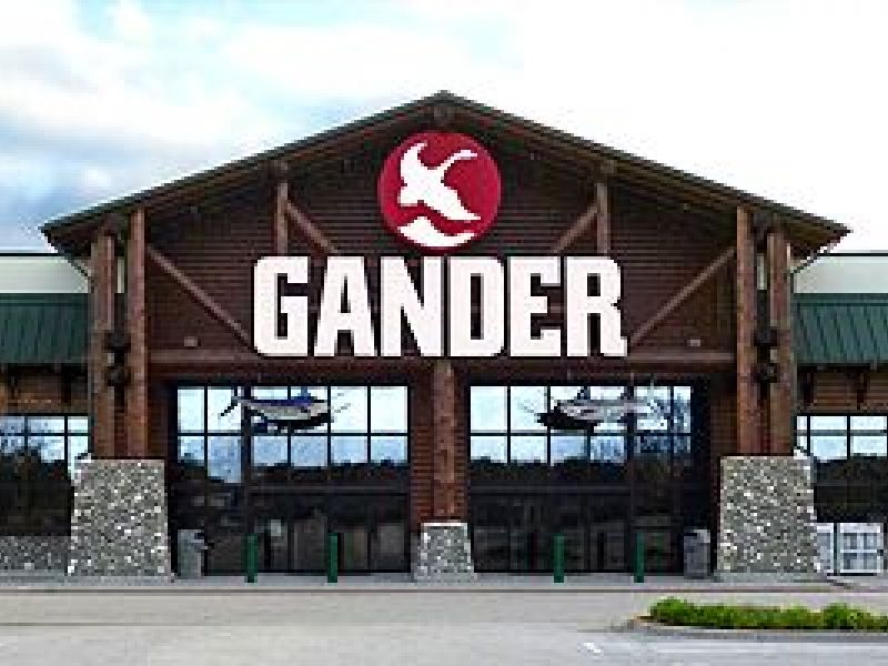 Gander Outdoors, formerly known as Gander Mountain, has announced the initial list of retail stores that are scheduled to open in The company was chosen as the winning bidder at a bankruptcy auction for certain acquired assets of Gander Mountain and the .