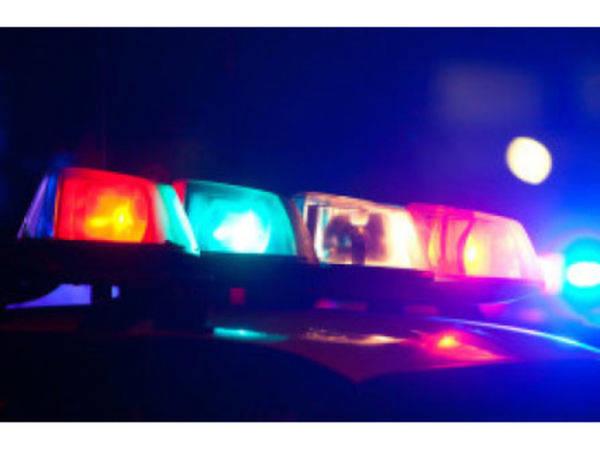 Paulding Deputy Shoots Kills Suspect
