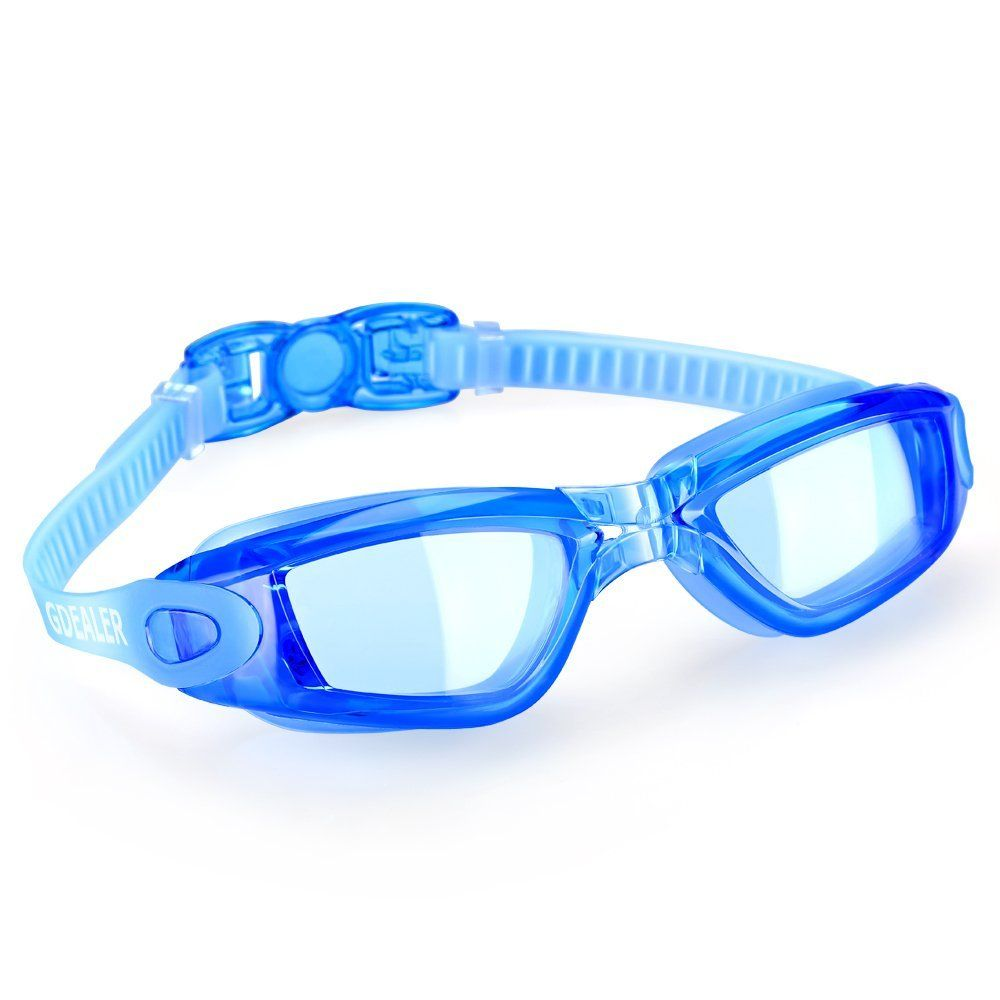 goggles for you 8cec  Summer will be here before you know it, and now's the time to buy your pool  essentials These anti-fog goggles come in multiple sizes,