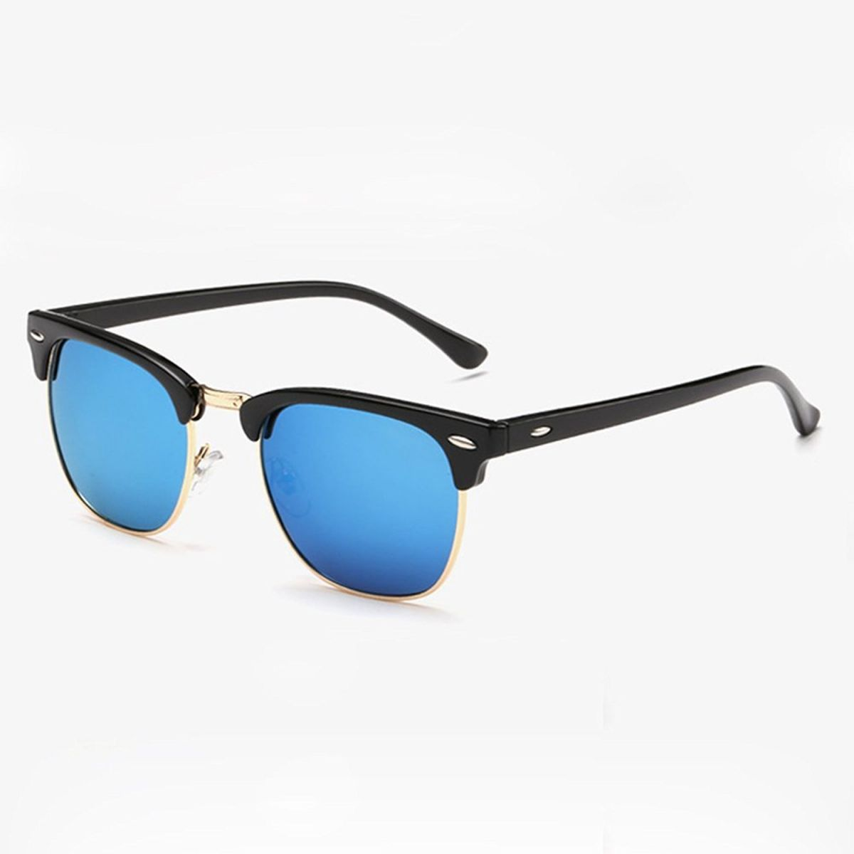 best polarized sunglasses  Joopin Semi Rimless Polarized Sunglasses, $1199 These vintage-inspired  shades look great on any face shape, and more important, they provide 100  percent