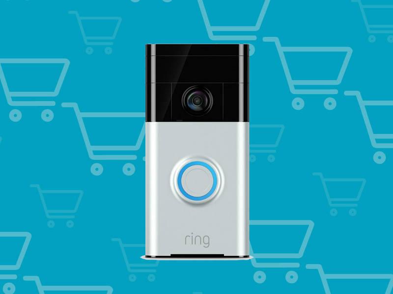 Shop The Best Cyber Monday Deals On Amazon