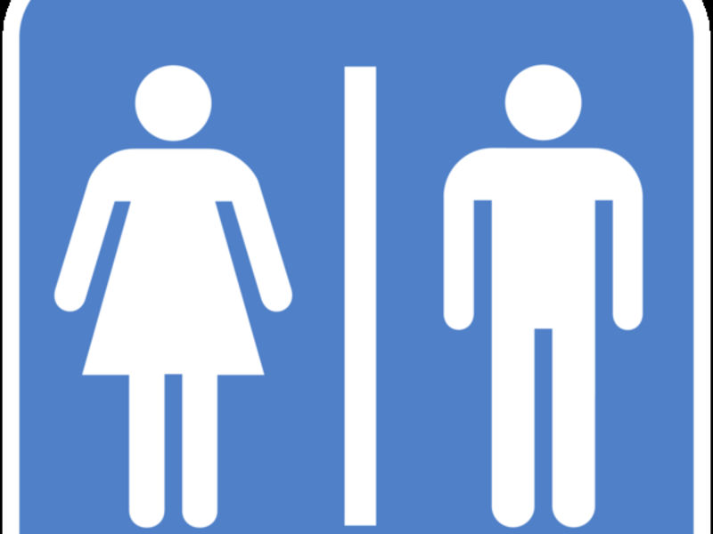 Texas House Approves Measure Restricting Transgender Kids 39 Use Of School Bathrooms Downtown