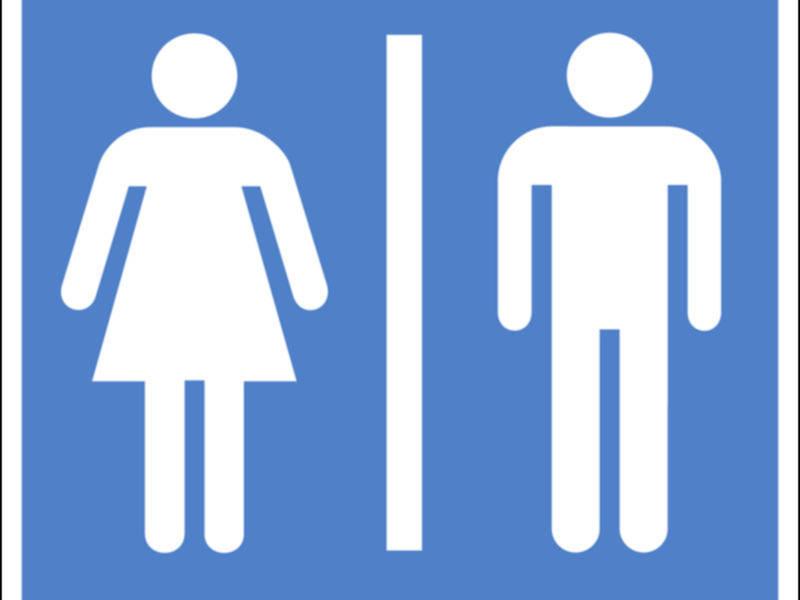 Transgender Austin Woman Accuses 6th Street Bar Of Discrimination Over Bathroom Use Newport