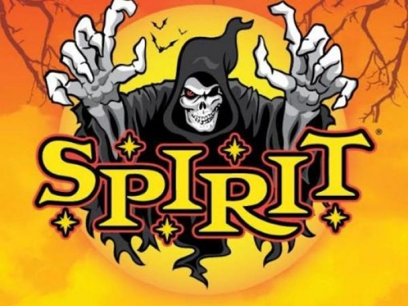 spirit halloween stores open in massachusetts - Spirit Halloween Medford Ma