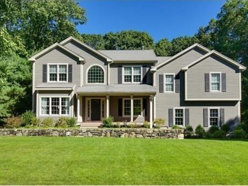 10 Million Dollar Homes For Sale In Middlesex County