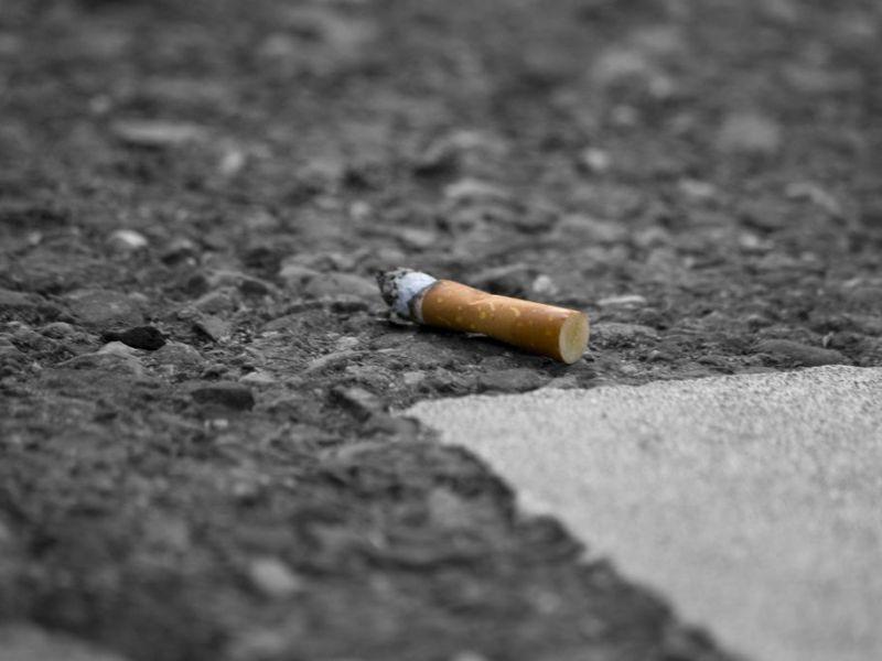 Buy duty free Craven A cigarettes