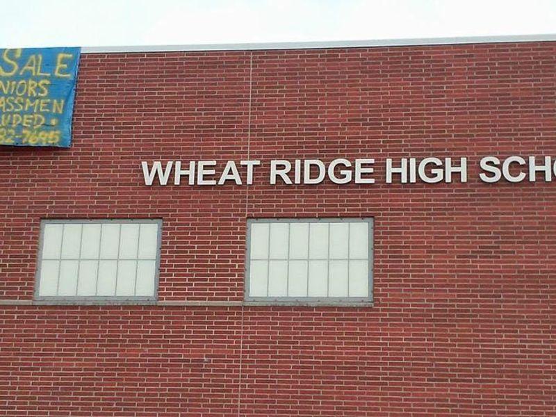 wheat ridge colorado adult