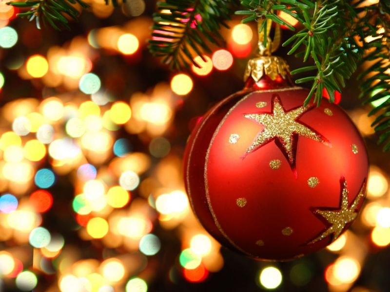 Baltimore County Announces Tree Lighting Events Towson MD Patch - Baltimore City Christmas Tree Pickup