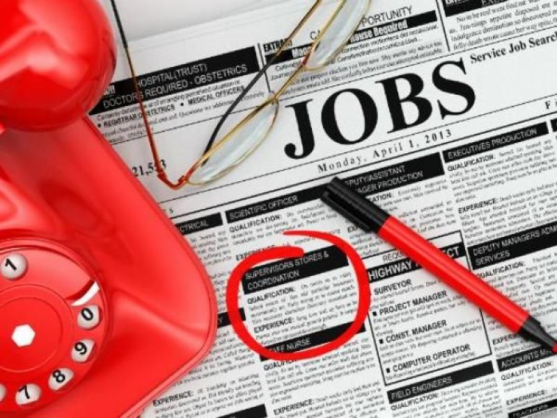 Jobs In Beachwood Contract Analyst Interior Designer Part Time Bookkeeper Office