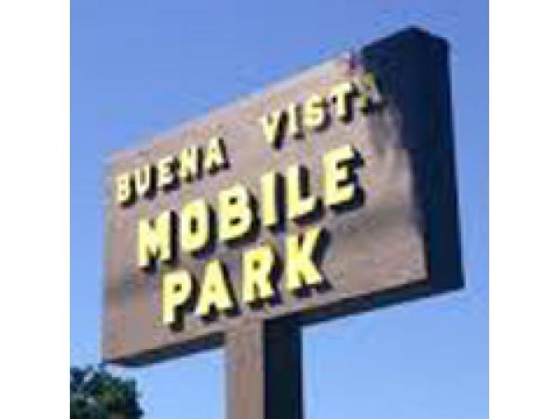 Did Palo Alto Hold Adequate Hearings On Closure Of Mobile Home Park