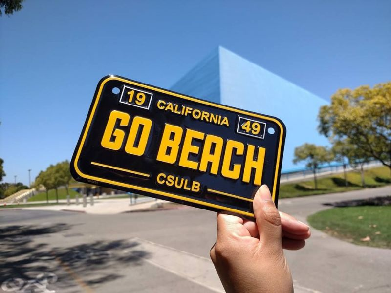 Cal State Long Beach Receives Grant for Four-Year Teaching ...