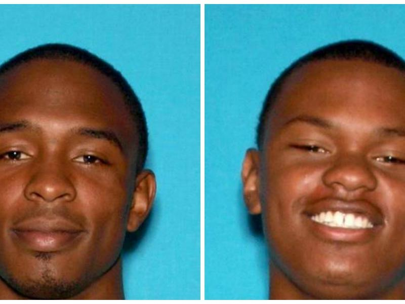 2 berkeley men with gang ties arrested for murder berkeley ca patch 2 berkeley men with gang ties arrested for murder sciox Gallery