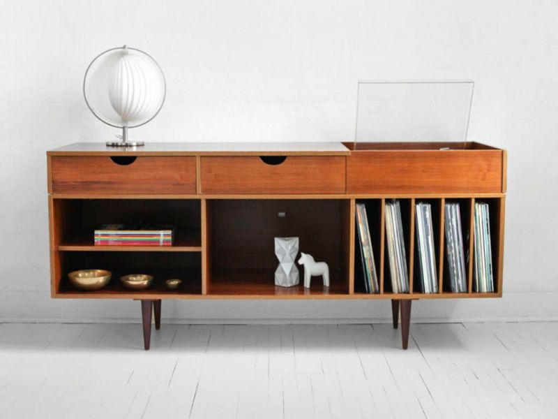 Mid Century Modern Furniture   Design And Features