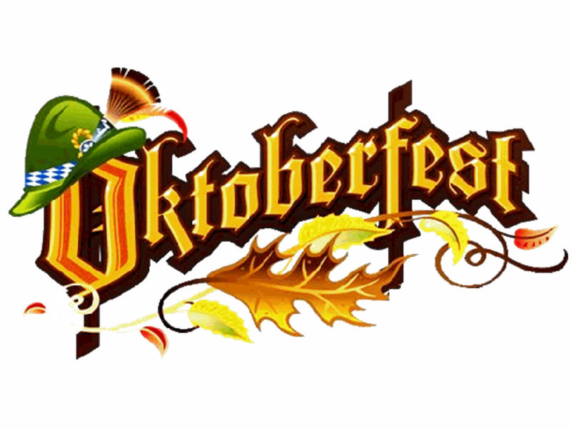 Historical Society Hosting All-You-Can-Eat Oktoberfest ...
