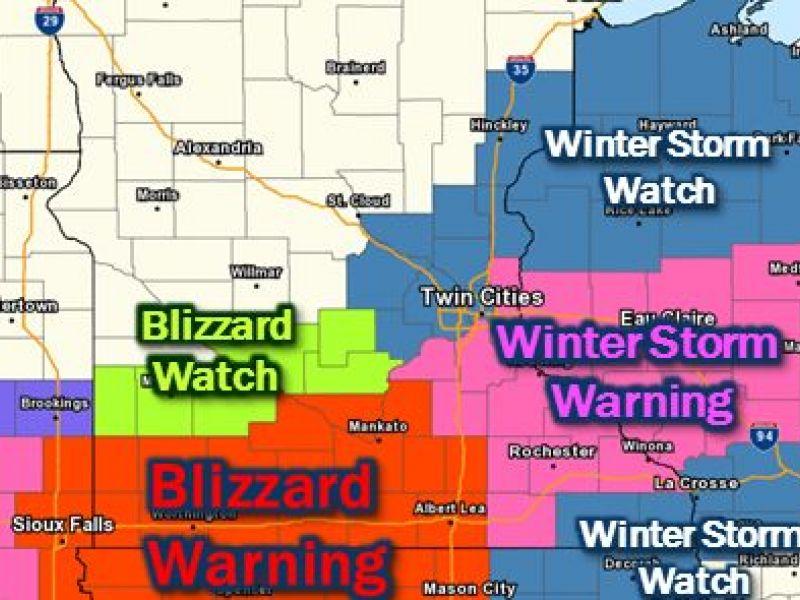Freezing Eggs in Minnesota - Minnesota Cold (Part 24 ...