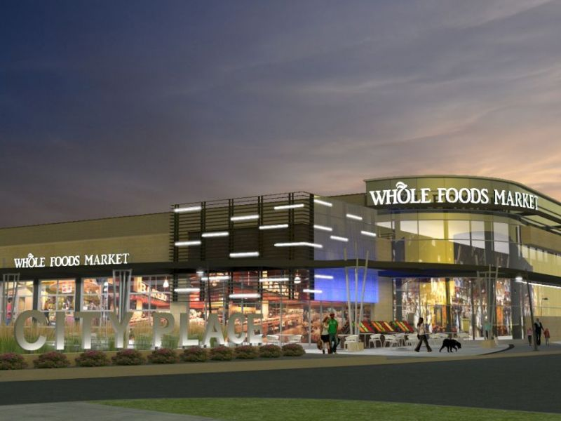 Whole Foods Woodbury Mn Opening