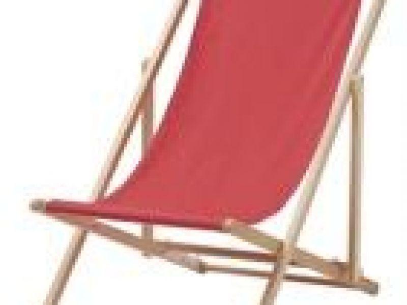 ikea beach chair recall due to fingertip amputation