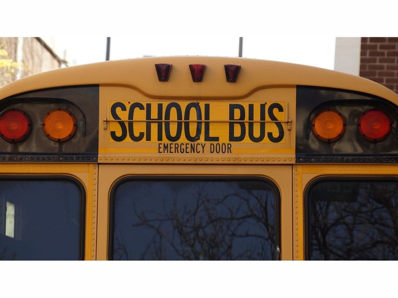 Calendar Woodbridge : Prince william county school calendar first day