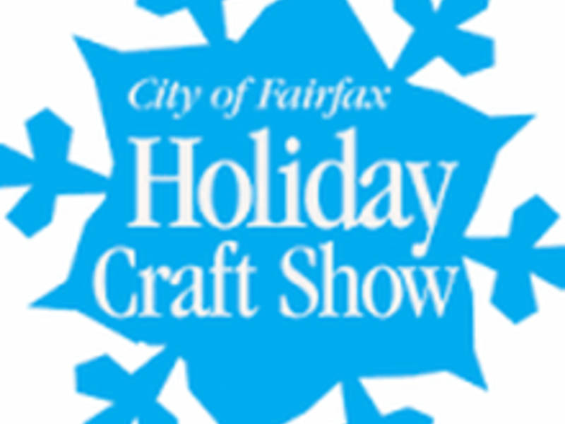 Craft Show In Chantilly Va