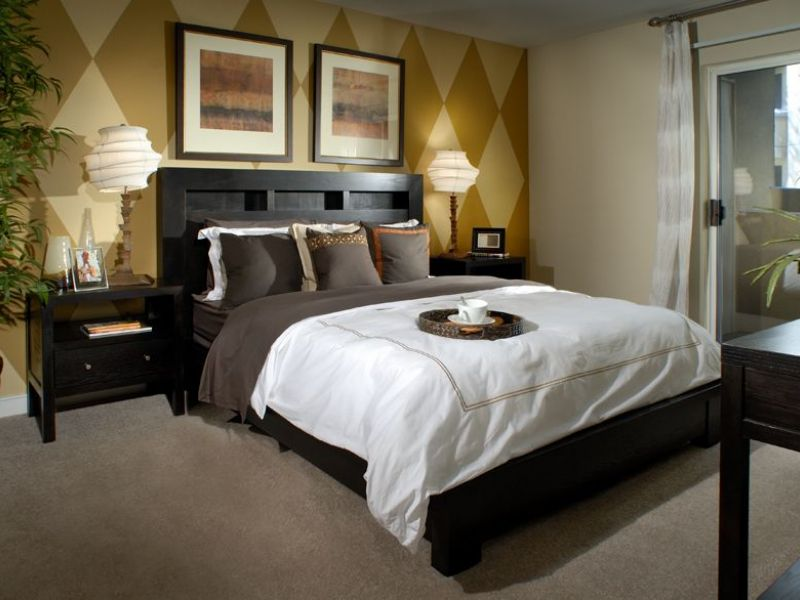 Master Bedroom Upgrades 3 luxury bedroom upgrades for under $1500 - across america, us patch