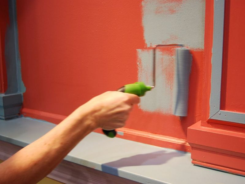 How Much Does It Really Cost to Paint Your Home Across America