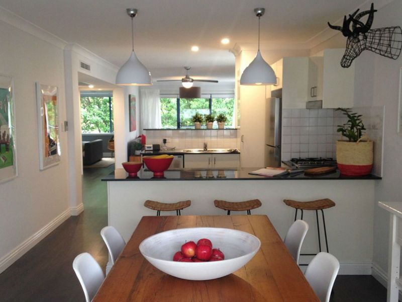 How Much Does It Really Cost to Remodel Your Kitchen? - Across ...