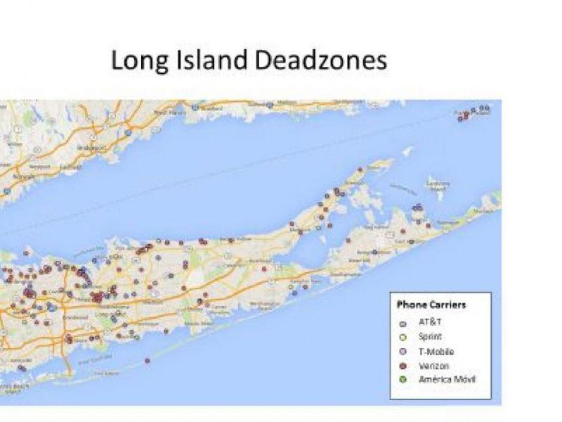City Of Grand Island Seasonal Jobs
